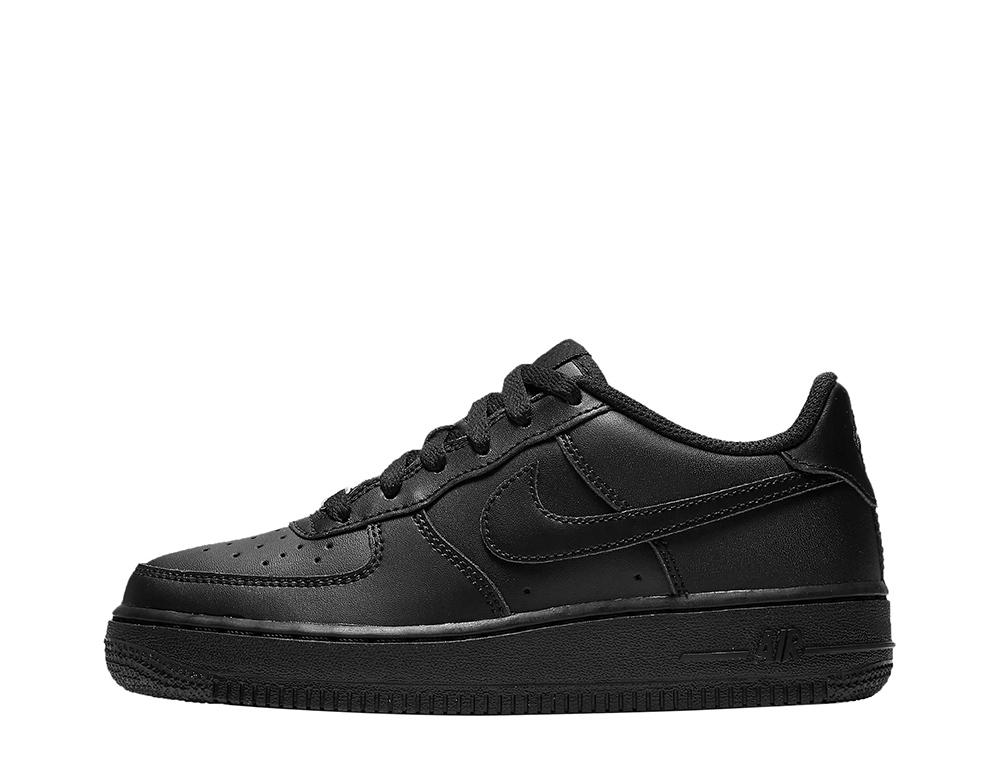Nike Air Force 1 Gs 314192 009