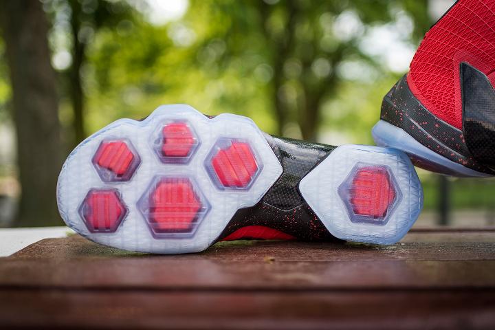 Nike Lebron XIII Elite