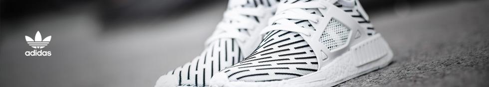 adidas Superstar Pure (FV3352)