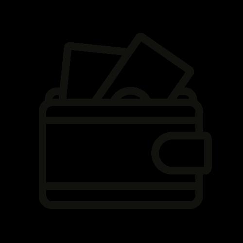 Zwroty I Wymiany Sklep Worldbox Pl