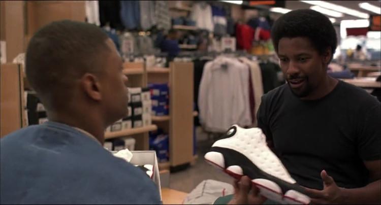 Air Jordan 13 Retro He Got Game