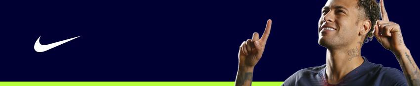 Buty Neymara
