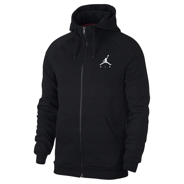 Bluza Jordan Jumpman Fleece FZ (939998-010) SklepKoszykarza 102060_XS_885176273539__21
