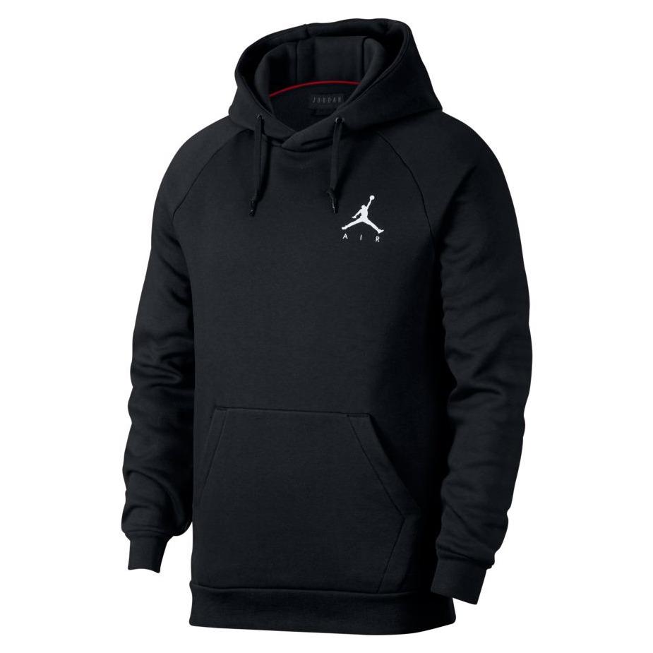 Bluza Jordan Jumpman Fleece (940108-010) SklepKoszykarza 102093_XS_885176287437__21