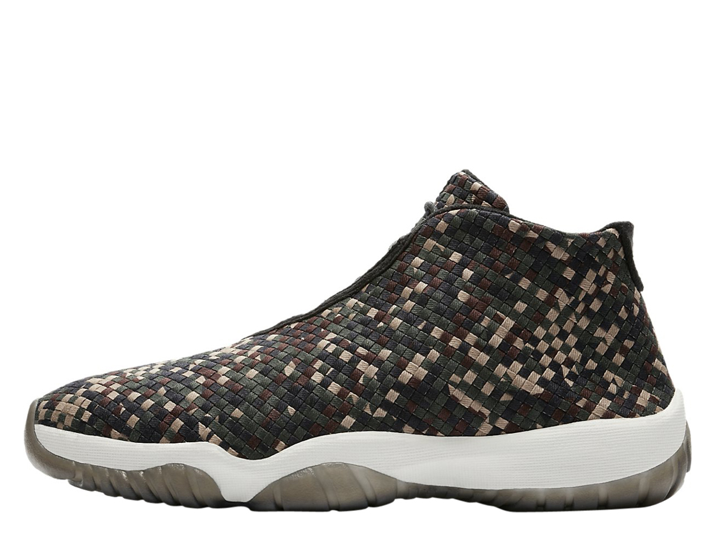 "Buty Air Jordan Future Premium ""Camo"" (652141-301) SklepKoszykarza 102500_13.0_883419099137__50"
