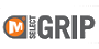 M-Select GRIP