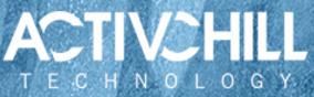 ACTIVChill