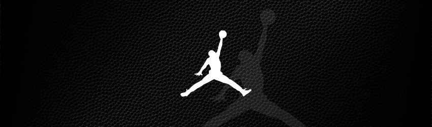 buty Jordan