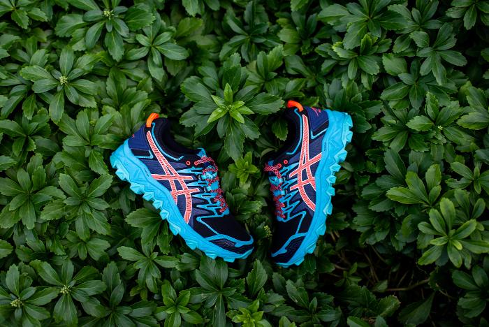 Test butów Fujitrabuco 7