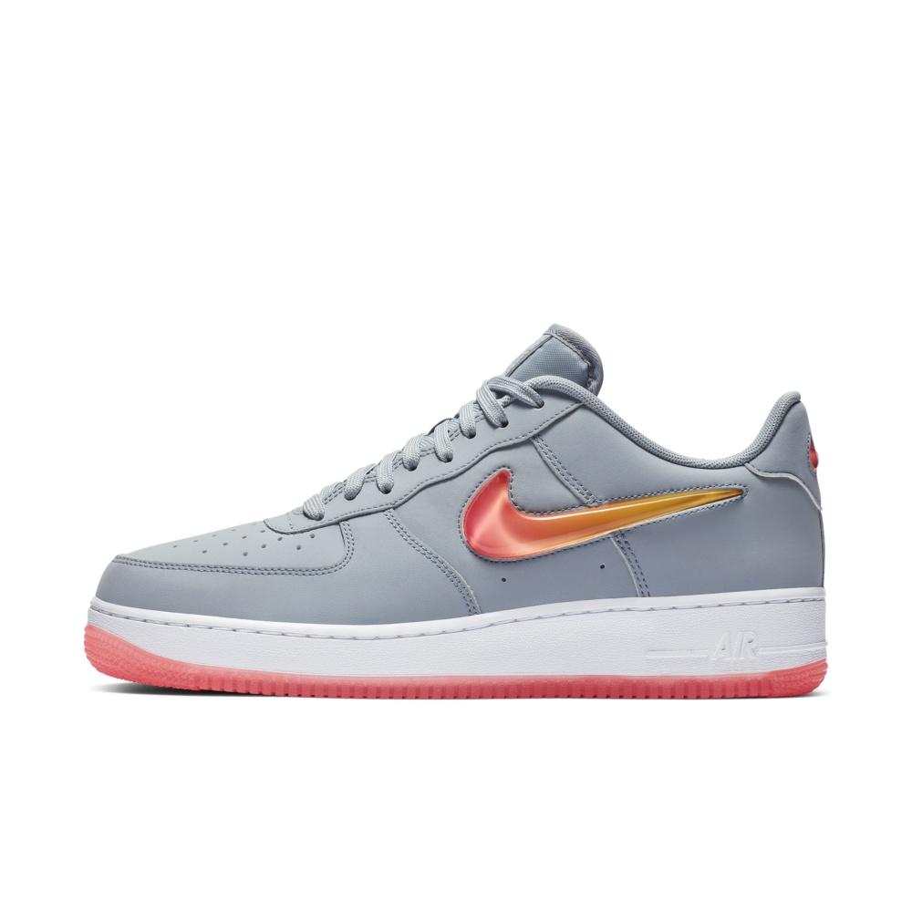 Nike Air Force 1 Low '07 Premium 2