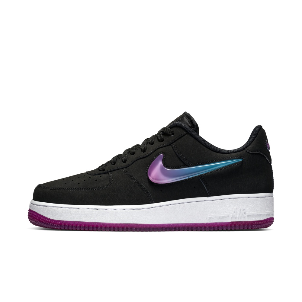Nike Air Force 1 Low '07 Premium 2