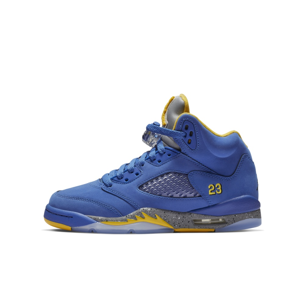 Air Jordan 5 Retro JSP (GS)
