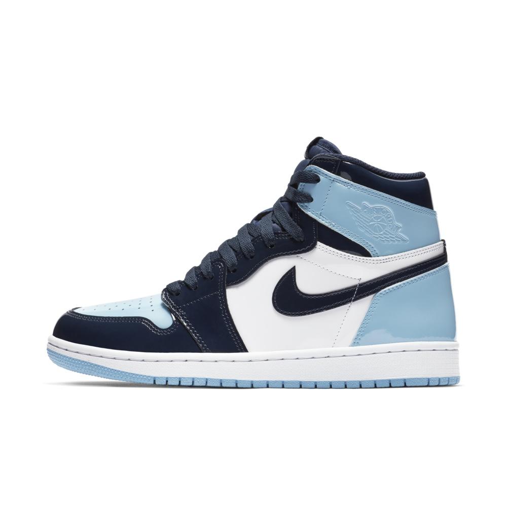 Wmns Air Jordan 1 Retro High OG