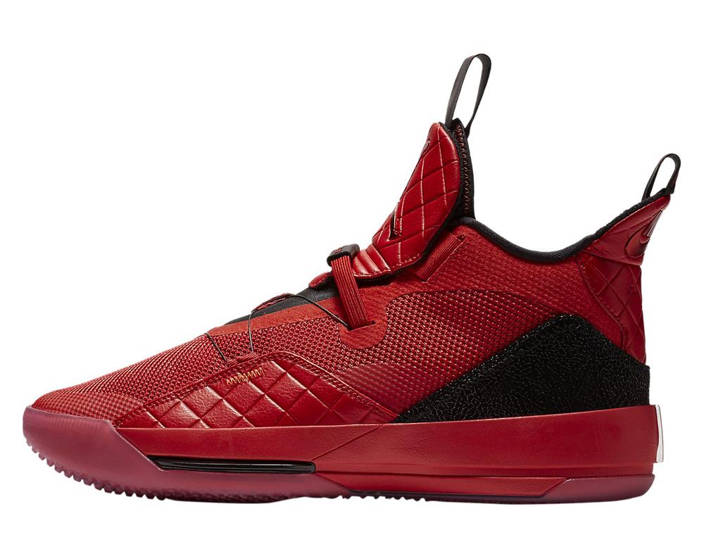 """Buty Air Jordan XXXIII """"University Red"""" (AQ8830-600) SklepKoszykarza 154986_8.0_192501336686__50"""