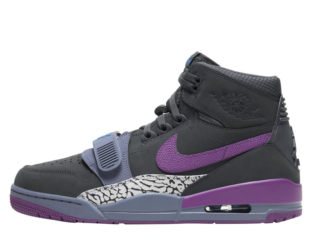 """Buty Air Jordan Legacy 312 """"Grey Purple"""" (AV3922-005) SklepKoszykarza 162122_8.0_193153309714__31"""