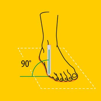 rozmiary butów new balance