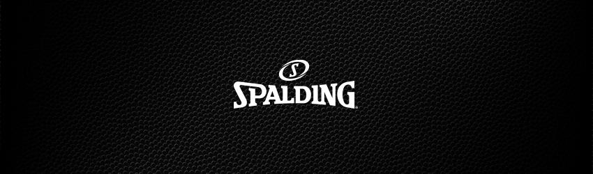 Piłki Spalding do koszykówki