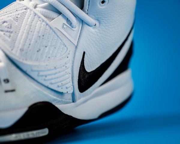 najlepsze buty do koszykówki