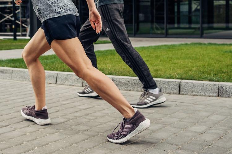 jak kupić buty do biegania?