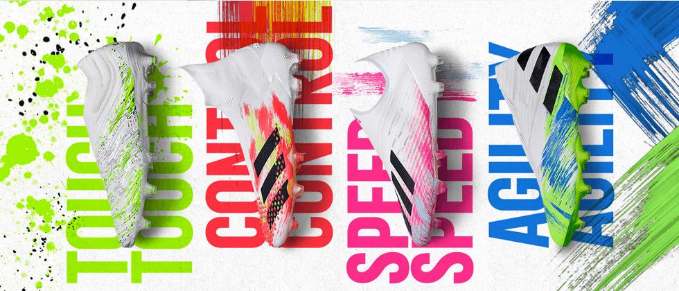 [zfc] adidas