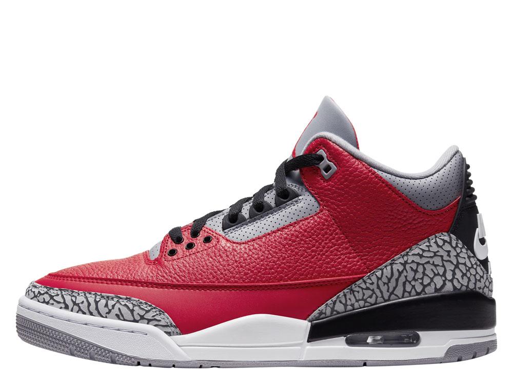 Air Jordan 3 Retro SE (CK5692-600) SklepKoszykarza 168080_15.0_193154434163__6