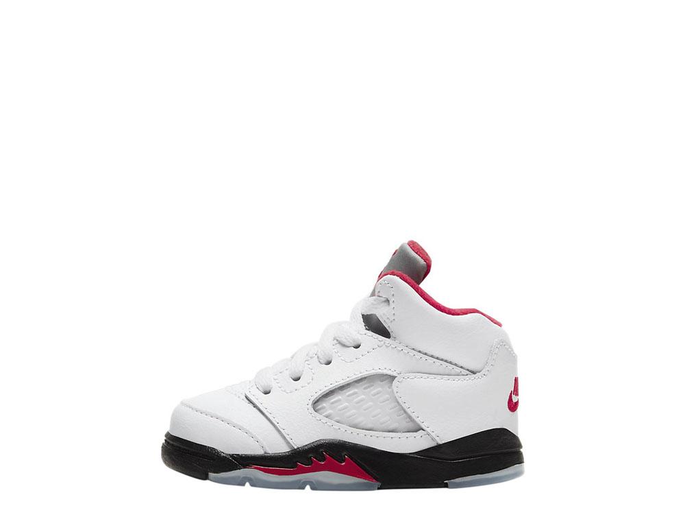 Air Jordan 5 Retro (TD) (440890-102) SklepKoszykarza 168679_8.5_193654037390__