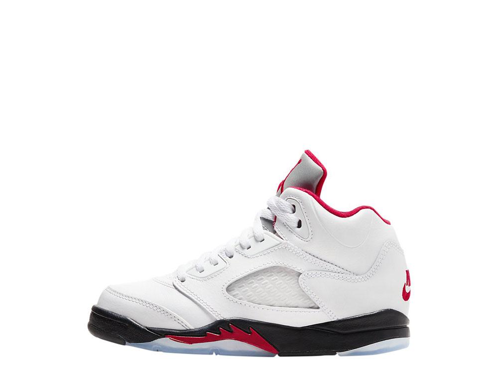 Air Jordan 5 Retro (PS) (440889-102) SklepKoszykarza 168680_2.5_193654037314__