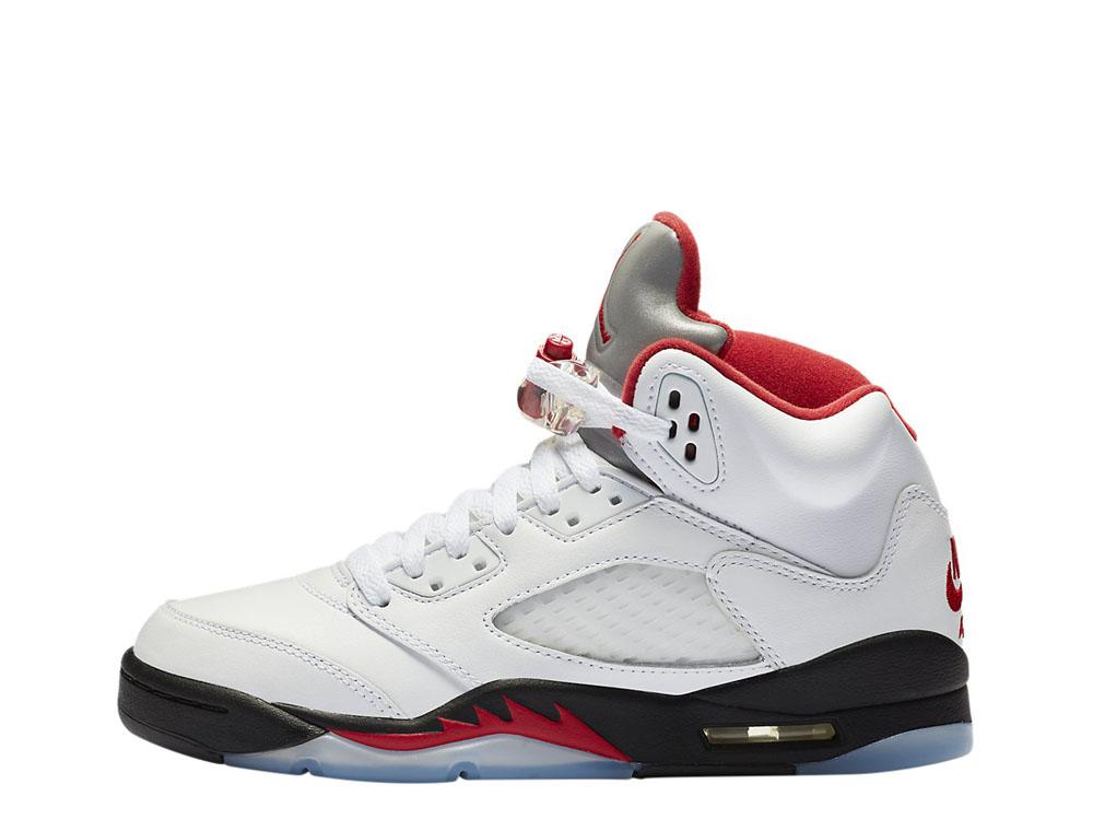Air Jordan 5 Retro (GS) (440888-102) SklepKoszykarza 168681_3.5_193654037130__