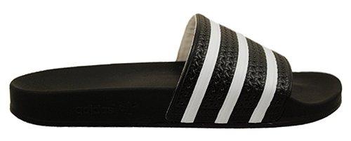 klapki adidas adilette (280647)