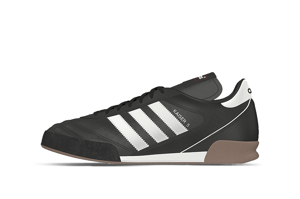 adidas Kaiser 5 Goal 677358