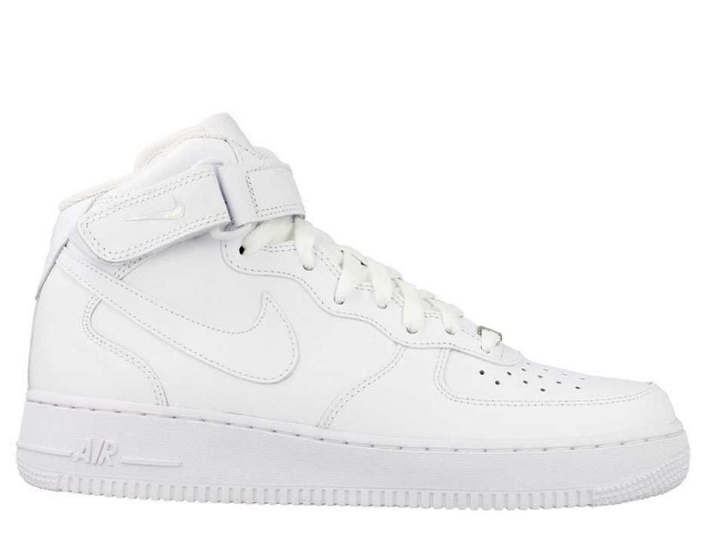 buty nike air force 1 mid 07' (315123-111)