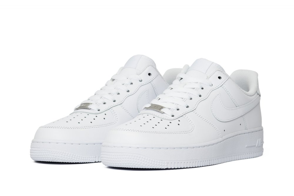 nike air force 1 low 07 (315122-111)