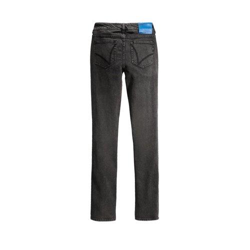 spodnie adidas cupie skinny fit  (w37495)