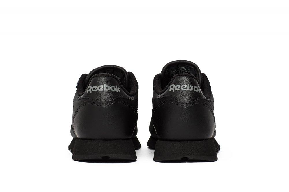 reebok classic leather (3912)