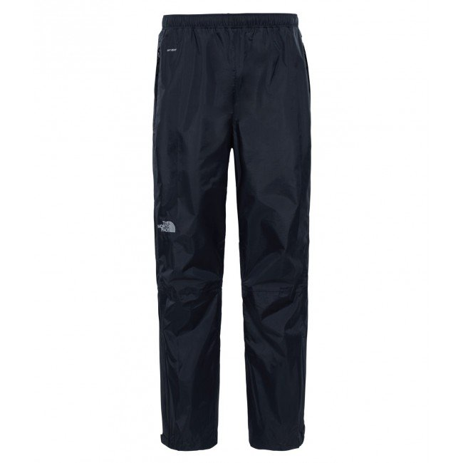 spodnie the north face resolve pant m (t0afyujk3)
