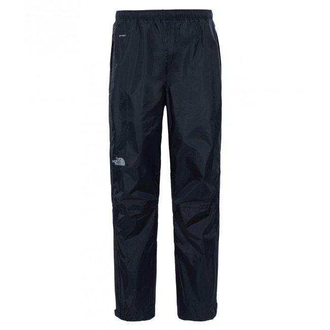 spodnie resolve pant m (t0afyujk3)
