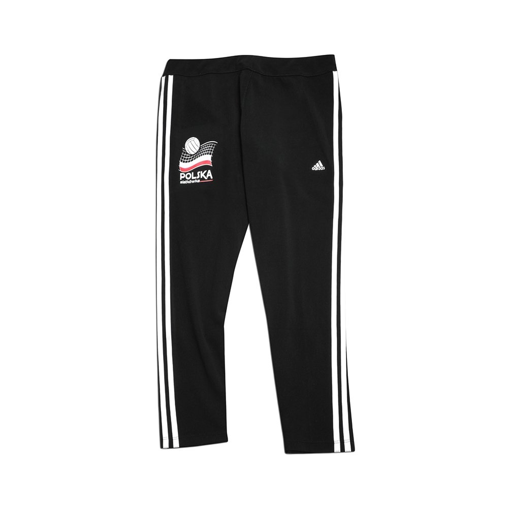 spodnie adidas cct core 3/4th (z29640)