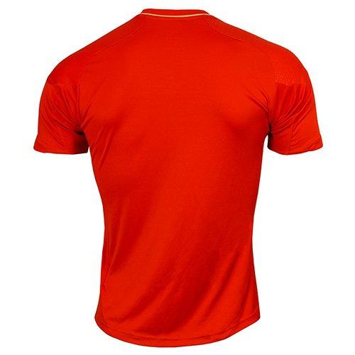koszulka adidas rfu
