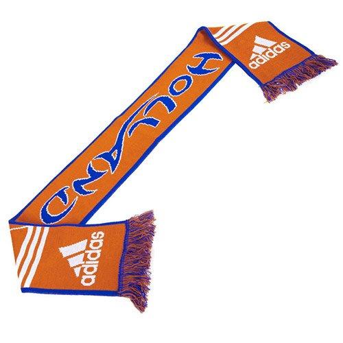 szalik adidas cf hol scarf