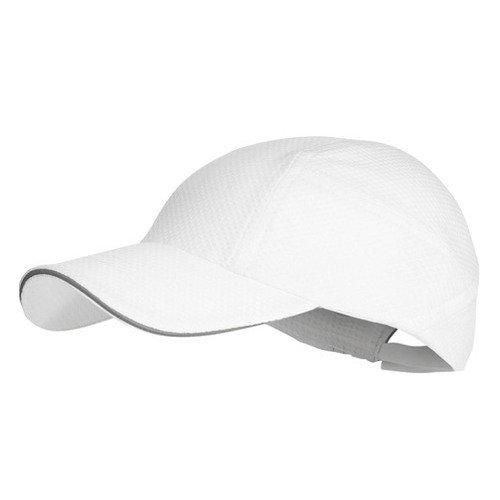 czapka do biegania craft