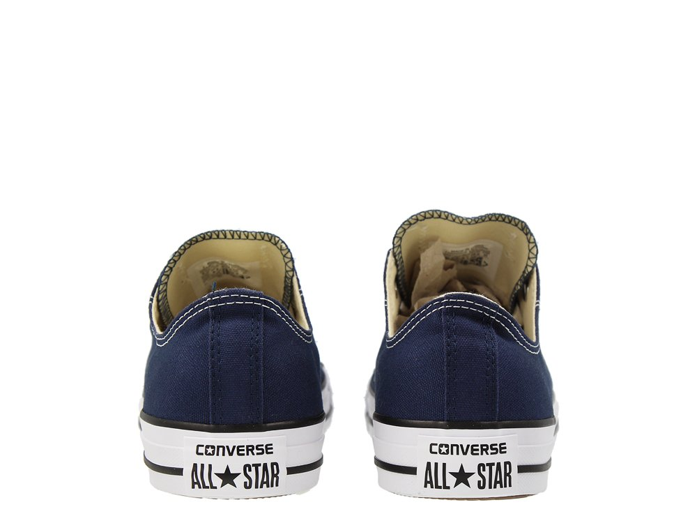 converse chuck taylor all star low (m9697)