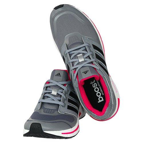buty adidas revenergy techfit w (d66249)