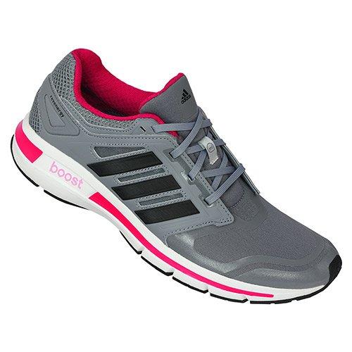buty do biegania adidas revenergy techfit boost w