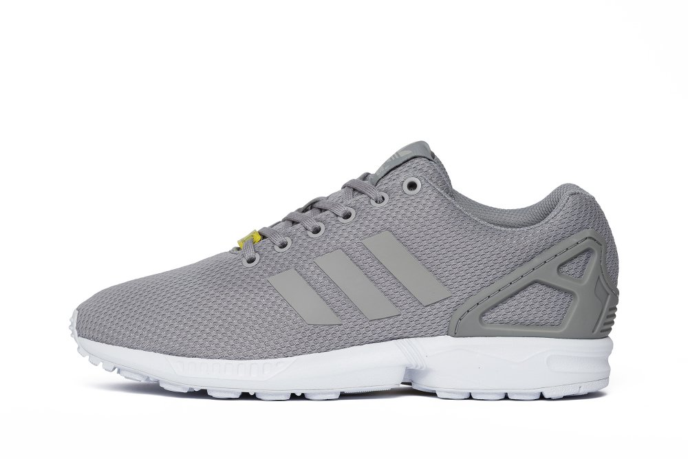 adidas zx flux base pack (m19838)