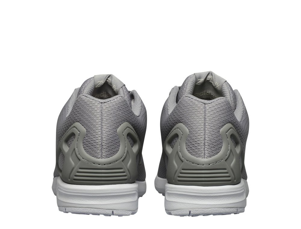 "adidas zx flux base pack ""light granite"""