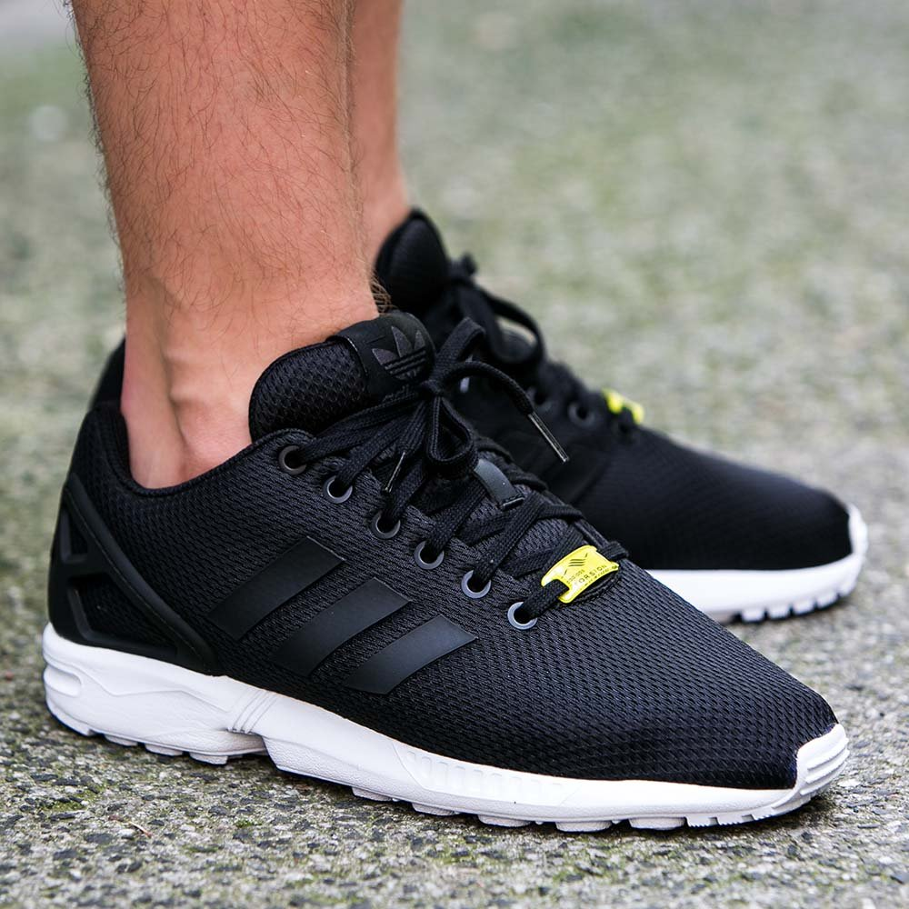 Buty adidas ZX Flux Base Pack
