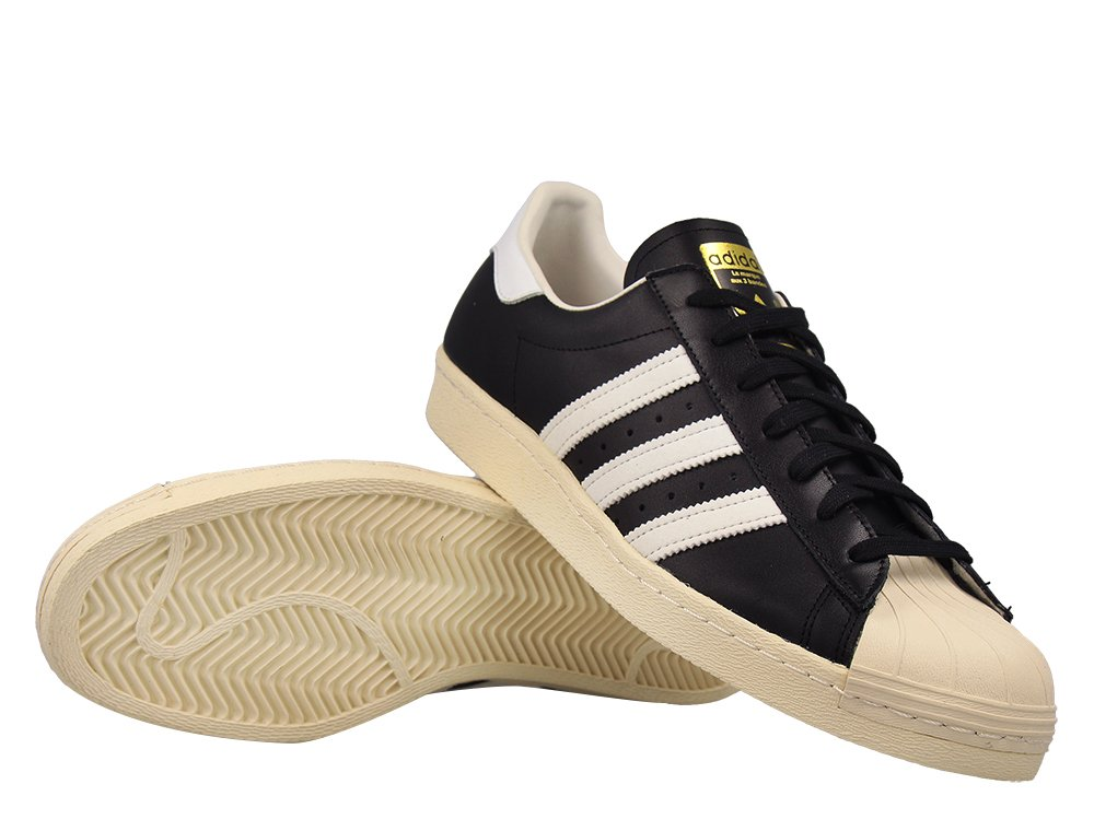 Buty Adidas Superstar
