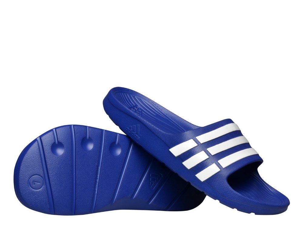 klapki adidas duramo slide (g14309)