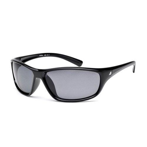 okulary sportowe arctica s-204