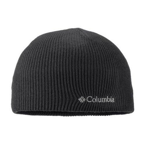 columbia whirlibird watc (cu9309-014)